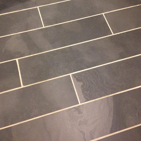 Slate Floor & Wall Tiles