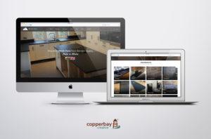 New Website Launch from Berwyn Slate